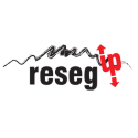 RESEGUP