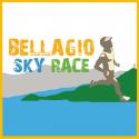 BELLAGIO SKYRACE