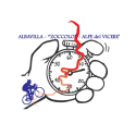 CRONOSCALATA ALBAVILLA – ALPE VICERE'