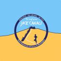 TROFEO JACK CANALI – GIRINGIRO BOLLETTONE